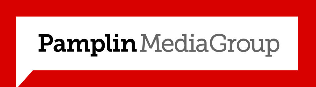 Pamplin Media Group – Circulation